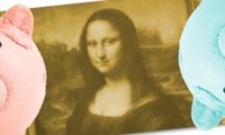 Soldi e Arte - Perche' comprare SUBITO un quadro di una Artista emergente come Yvonne Gandini?